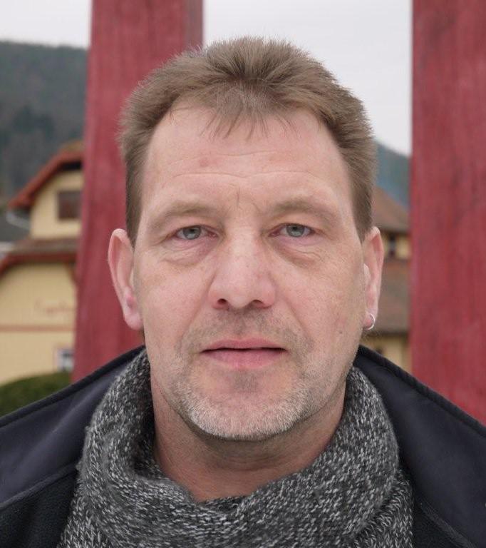 <b>bernd-mueller Bernd Müller</b> - bernd-mueller
