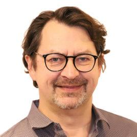Uwe Lehmann, 51