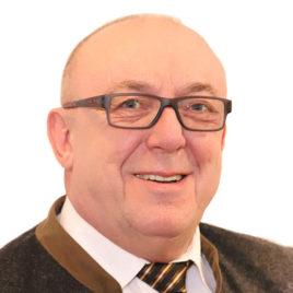 Jürgen Götzl, 60