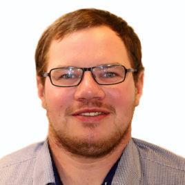 Ralf Hartmann, 27